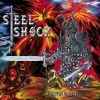 STEEL SHOCK - With Fire & Steel