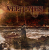 VERITATES - Killing Time