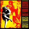 GUNS N\' ROSES - Use Your Illusion I