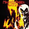 MINDLESS SINNER - Master Of Evil (DOWNLOAD)