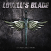 LOVELL\'S BLADE - Stone Cold Steel