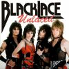BLACKLACE - Unlaced (Digi)