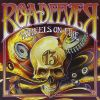 ROADFEVER - Wheels On Fire