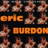 ERIC BURDON - The Magic Collection