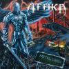 ATTIKA - Metal Lands (DOWNLOAD)