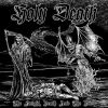 HOLY DEATH - The Knight, Death and the Devil