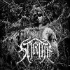 STIRIAH - Into The Depths